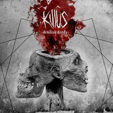 Devilish Deeds mp3 Album by Killus