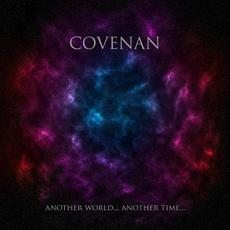 Another World... Another Time... mp3 Album by Covenan