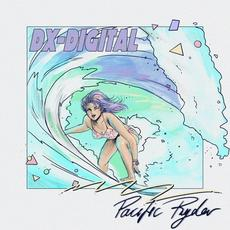 Pacific Ryder mp3 Album by DX-Digital