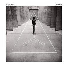 Carnage mp3 Album by Stendeck