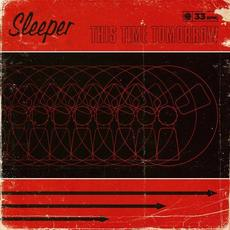 This Time Tomorrow mp3 Album by Sleeper