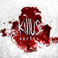 Vortex mp3 Single by Killus