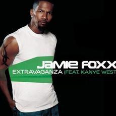 Extravaganza (feat. Kanye West) mp3 Single by Jamie Foxx