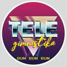 Run, Run, Run mp3 Single by TELEGIMNASTIKA