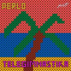 Perlo mp3 Single by TELEGIMNASTIKA