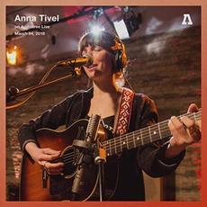 Anna Tivel on Audiotree Live mp3 Live by Anna Tivel