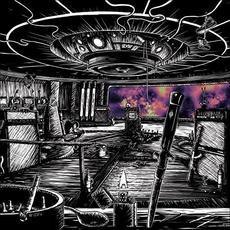 Plebe 2178 mp3 Album by Absynth