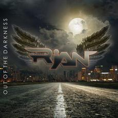 Out of the Darkness mp3 Album by Rian