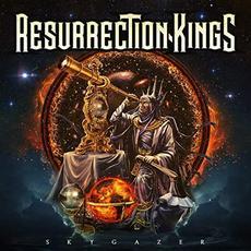 Skygazer mp3 Album by Resurrection Kings