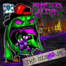 The Mixgrape mp3 Album by Berried Alive