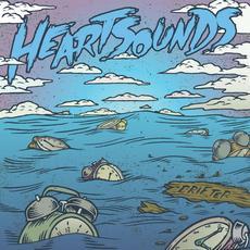 Drifter mp3 Album by Heartsounds
