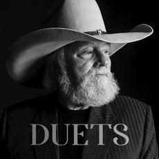 Duets mp3 Album by Charlie Daniels