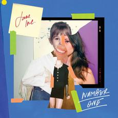 Number One mp3 Album by Jane Inc
