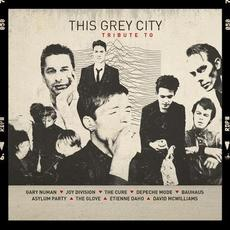 Tribute To mp3 Album by This Grey City
