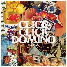 Click Click Domino mp3 Album by Ida Mae