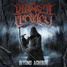 Beyond Acheron mp3 Album by Vincent Crowley