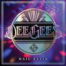 Hail Satin mp3 Compilation by Various Artists