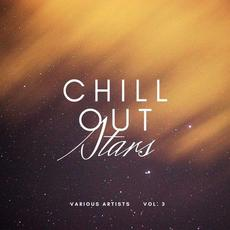 Chill Out Stars, Vol. 3 mp3 Compilation by Various Artists