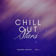 Chill Out Stars, Vol. 1 mp3 Compilation by Various Artists