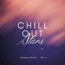 Chill Out Stars, Vol. 2 mp3 Compilation by Various Artists