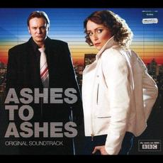 Ashes to Ashes mp3 Soundtrack by Various Artists