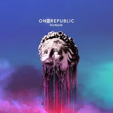 Run mp3 Single by OneRepublic