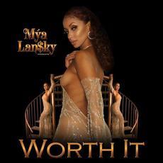 Worth It mp3 Single by Mýa