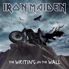 The Writing On The Wall mp3 Single by Iron Maiden
