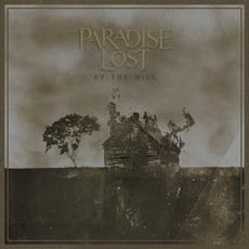 At the Mill mp3 Live by Paradise Lost