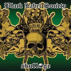 Skullage mp3 Live by Black Label Society