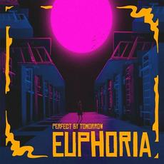 Euphoria mp3 Album by Perfect By Tomorrow