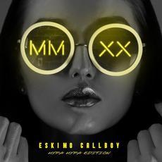 MMXX - Hypa Hypa Edition mp3 Album by Eskimo Callboy