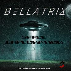 Space Exploration mp3 Album by Bellatrix (2)