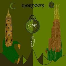 Mordoom mp3 Album by Ope