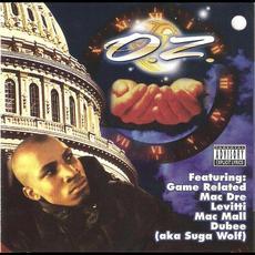 O.Z. mp3 Album by O.Z.