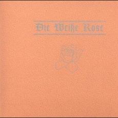 Die Weiße Rose mp3 Album by Les Joyaux De La Princesse & Regard Extrême