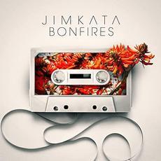 Bonfires mp3 Album by Jimkata