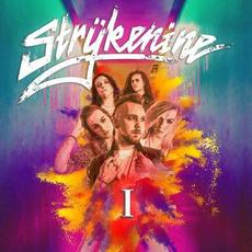 Strykenine I mp3 Album by Strykenine