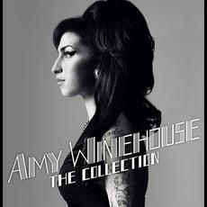The Collection mp3 Artist Compilation by Amy Winehouse