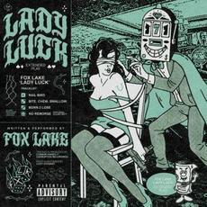 Lady Luck mp3 Album by Fox Lake