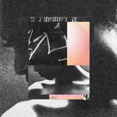 Sound Affects, Vol. 2 mp3 Album by Allmos