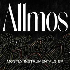 Mostly Instrumentals EP mp3 Album by Allmos