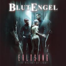 Erlösung: The Victory of Light (Deluxe Edition) mp3 Album by Blutengel