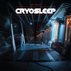 Cryosleep mp3 Album by Matt Bellamy