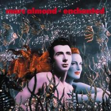 Enchanted (Expanded Edition) mp3 Album by Marc Almond