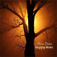 Happy Hour mp3 Album by Maria Daines
