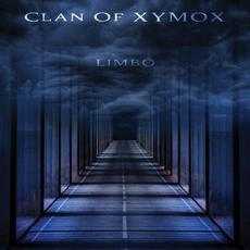 Limbo mp3 Album by Clan Of Xymox