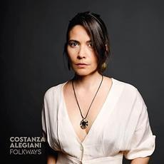 Folkways mp3 Album by Costanza Alegiani