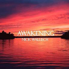 Awakening mp3 Album by Nick Wallisch
