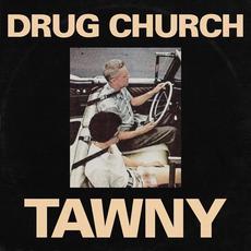 Tawny mp3 Album by Drug Church
